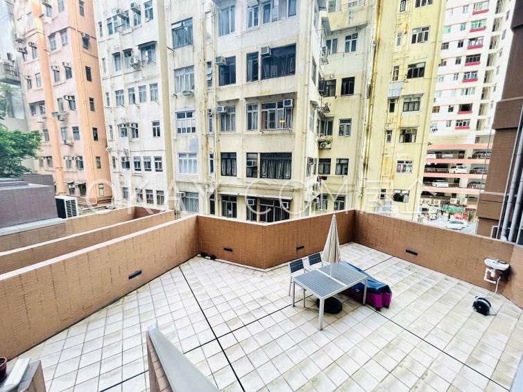 HK$43K 739尺 Diva 出售及出租