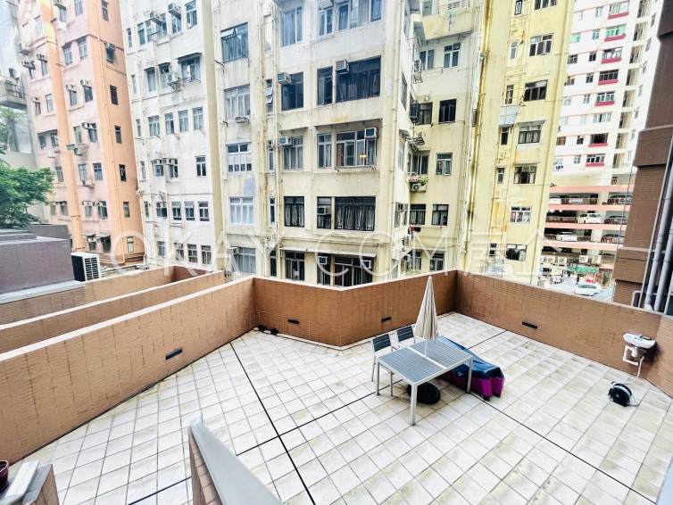 HK$43K 739SF Diva For Sale and Rent