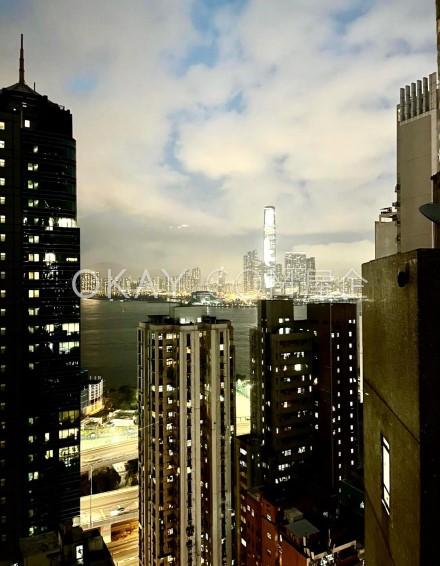 Elite's Place - For Rent - 460 sqft - HKD 10M - #138330