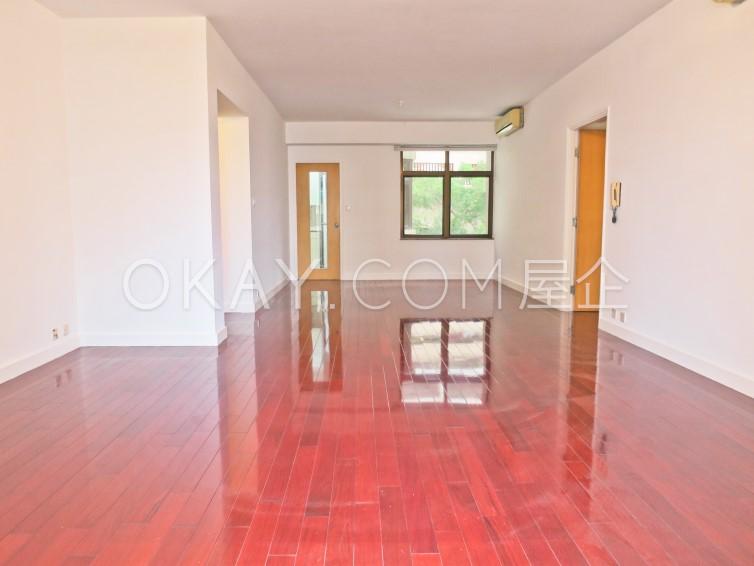 Elm Tree Towers - For Rent - 1570 sqft - HKD 70K - #24782
