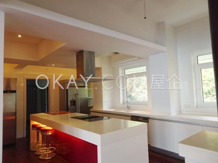 Eredine - For Rent - 2836 sqft - HKD 105K - #7846