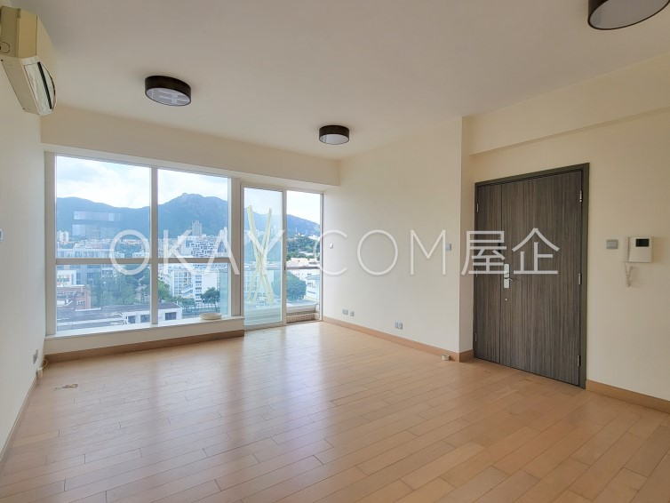 HK$45K 982SF Eugene Terrace For Sale and Rent
