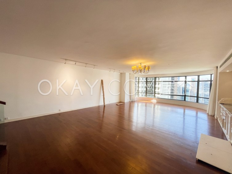 Eva Court - For Rent - 4017 sqft - Subject To Offer - #24580