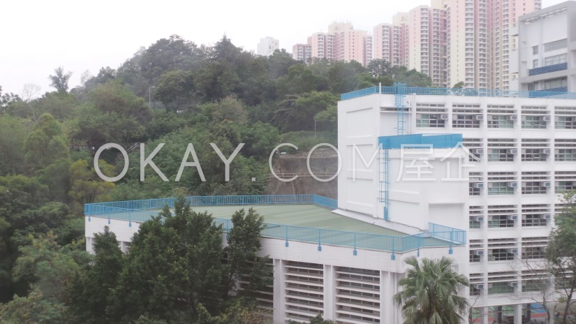Everwell Garden - For Rent - 1496 sqft - HKD 47K - #287032