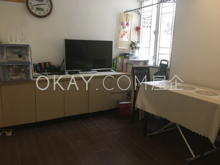 Fairview Court - For Rent - 517 sqft - HKD 8.48M - #397969