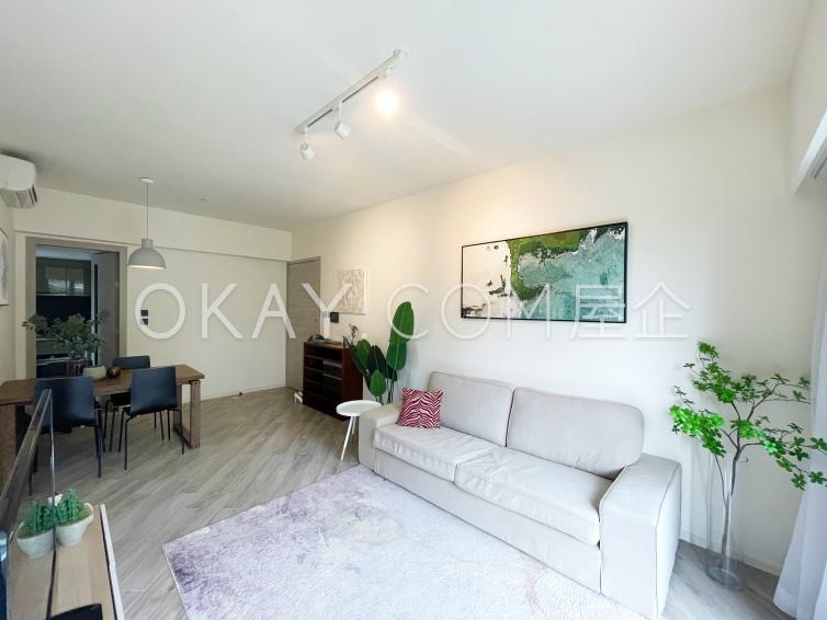 Fleur Pavilia - For Rent - 805 sqft - Subject To Offer - #365716