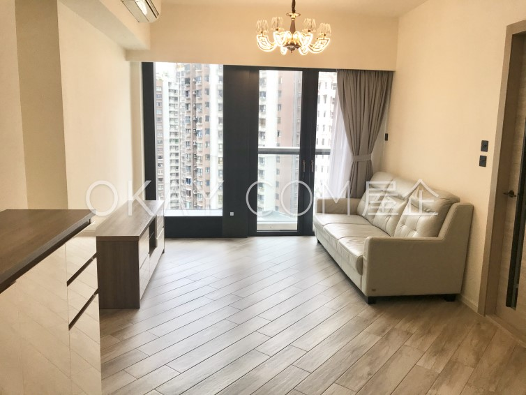 Subject To Offer 781SF Fleur Pavilia For Sale
