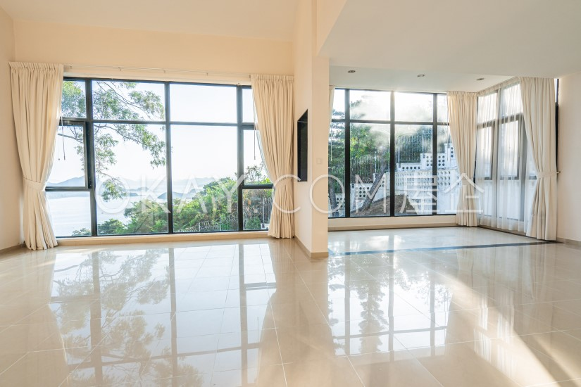 Floral Villas - For Rent - 2299 sqft - HKD 73K - #55968