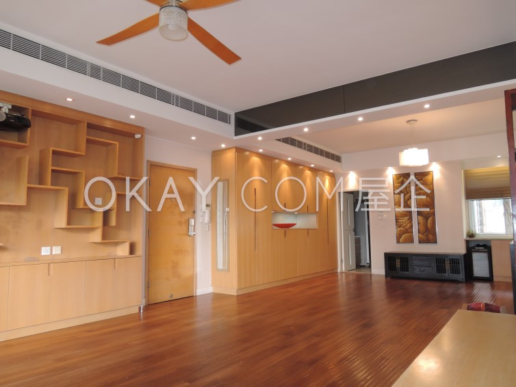 HK$58K 1,560sqft Fulham Garden For Sale and Rent