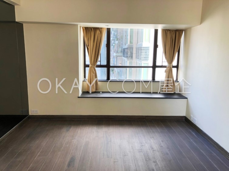 HK$48K 1,049SF Gardenview Heights For Sale and Rent