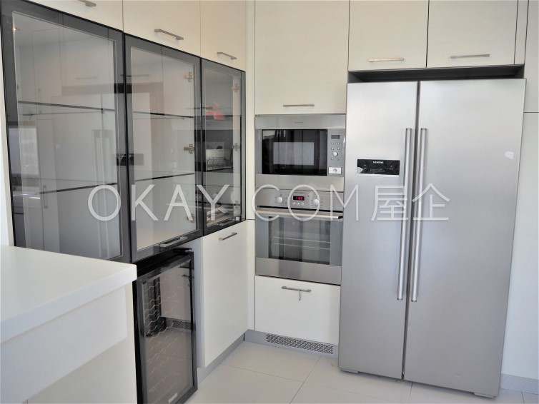HK$38K 1,119SF Golden Coast For Sale and Rent