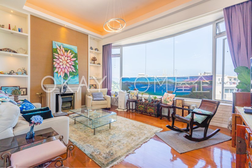 Subject To Offer 1,762SF Golden Cove Lookout For Sale