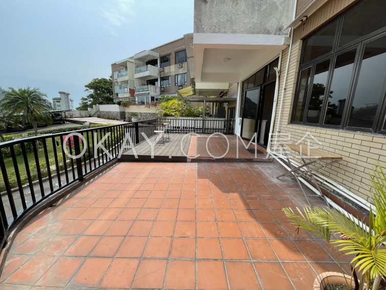 Gordon Terrace - For Rent - 1432 sqft - HKD 83K - #15119