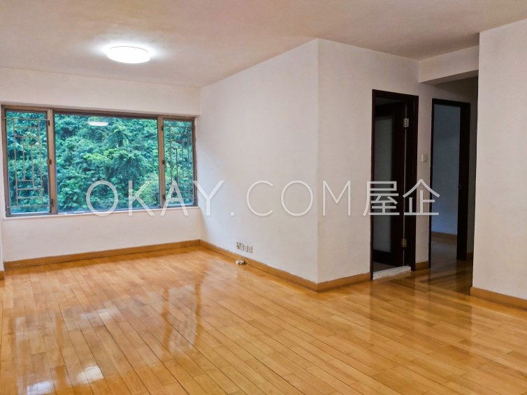 Grandview Tower - For Rent - 735 sqft - Subject To Offer - #91743