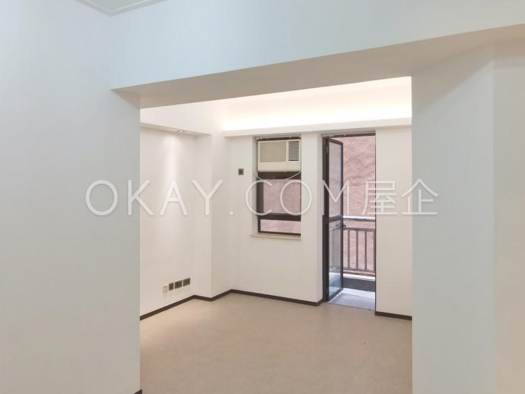 Great George Building - For Rent - 660 sqft - HKD 22K - #293535