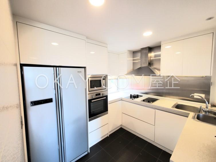 Greenvale Village - Greenburg Court - For Rent - 1132 sqft - HKD 12M - #392467