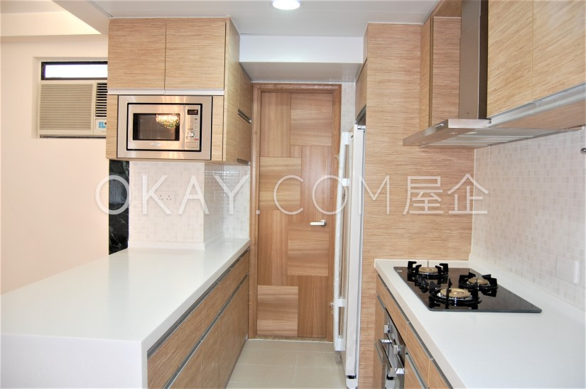 Greenvale Village - Greenery Court - For Rent - 1132 sqft - HKD 12.5M - #297990