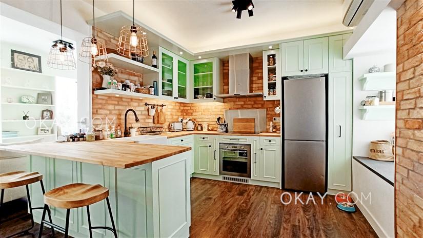 Greenville - For Rent - 618 sqft - HKD 14.88M - #22990