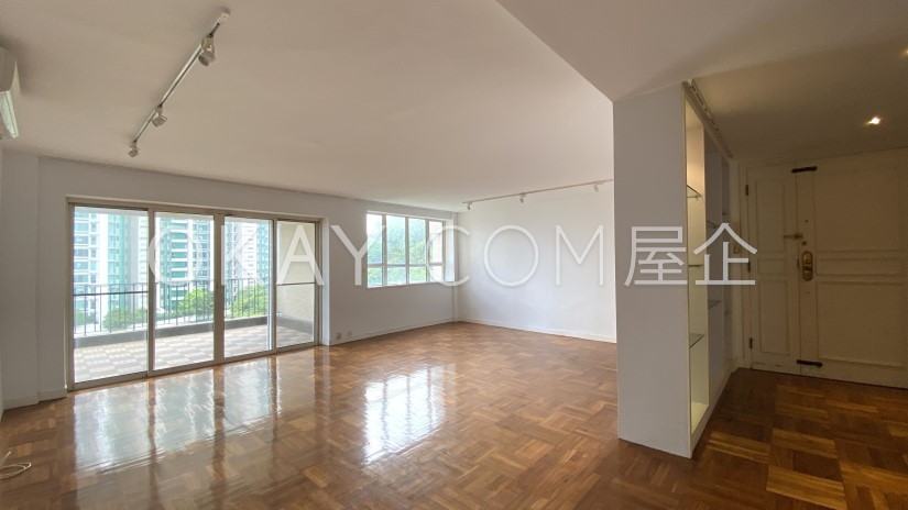 HK$120K 3,073SF Grenville House For Sale and Rent