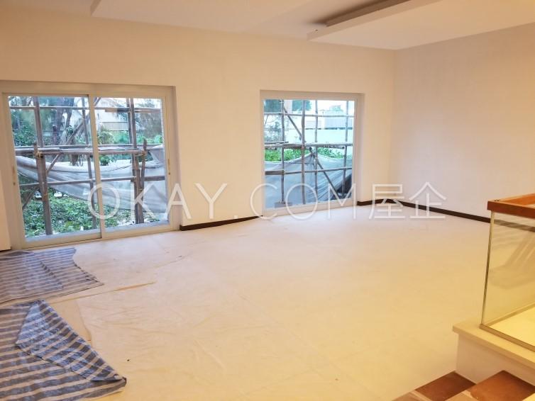 HK$145K 2,438尺 Grosse Pointe Villa 出售及出租