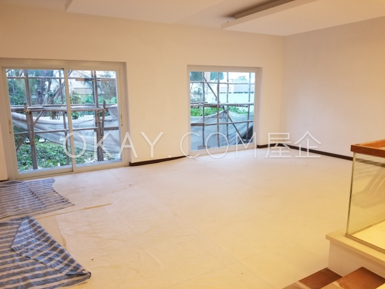 Grosse Pointe Villa - For Rent - 2438 sqft - HKD 145K - #9423