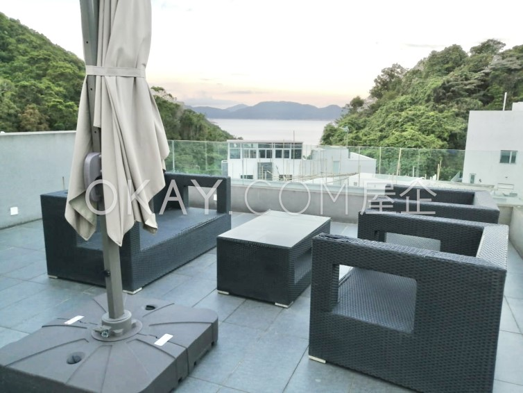 Ha Yeung Village - For Rent - Subject To Offer - #368732
