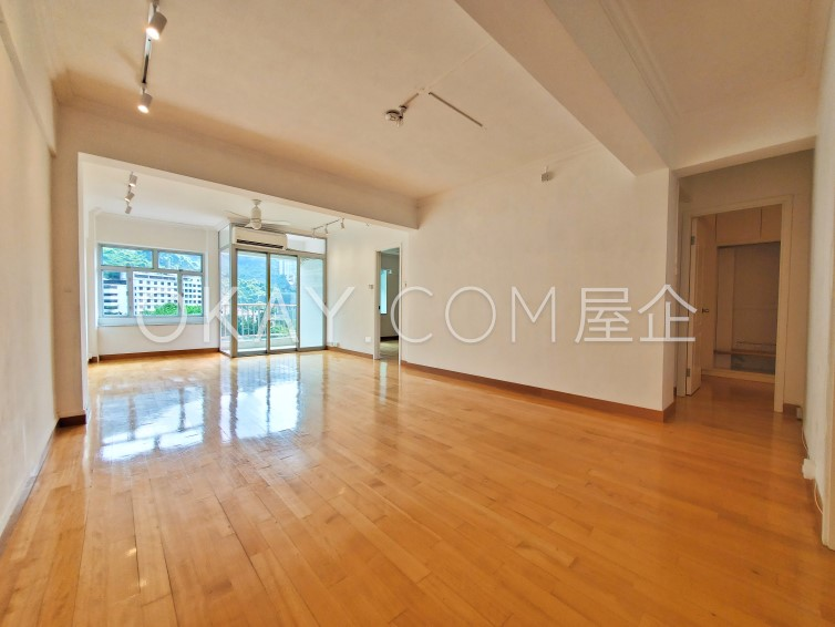 Happy Mansion - For Rent - 1147 sqft - Subject To Offer - #302454
