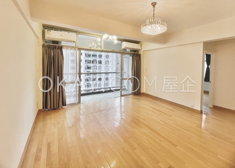 Harmony Court - For Rent - 1287 sqft - Subject To Offer - #361366