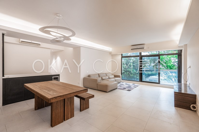 Hatton Place - For Rent - 1216 sqft - HKD 35M - #50979