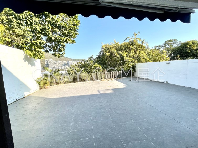 Headland Village - Headland Drive - For Rent - 2094 sqft - Subject To Offer - #40437