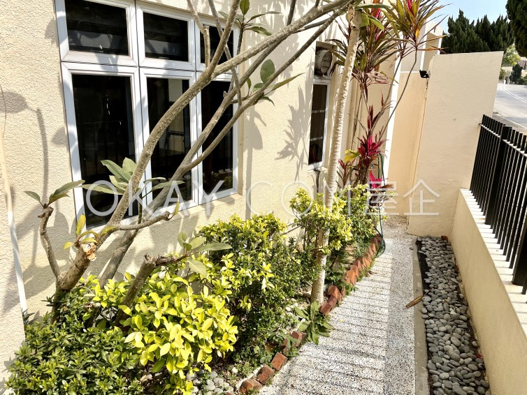 Headland Village - Seabee Lane - For Rent - 2413 sqft - HKD 110K - #10100