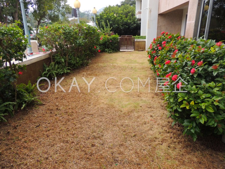 Helene Garden - For Rent - 2718 sqft - HKD 150K - #14663