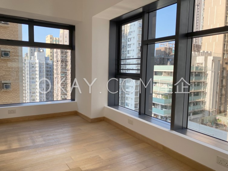 High Park 99 - For Rent - 605 sqft - Subject To Offer - #286473