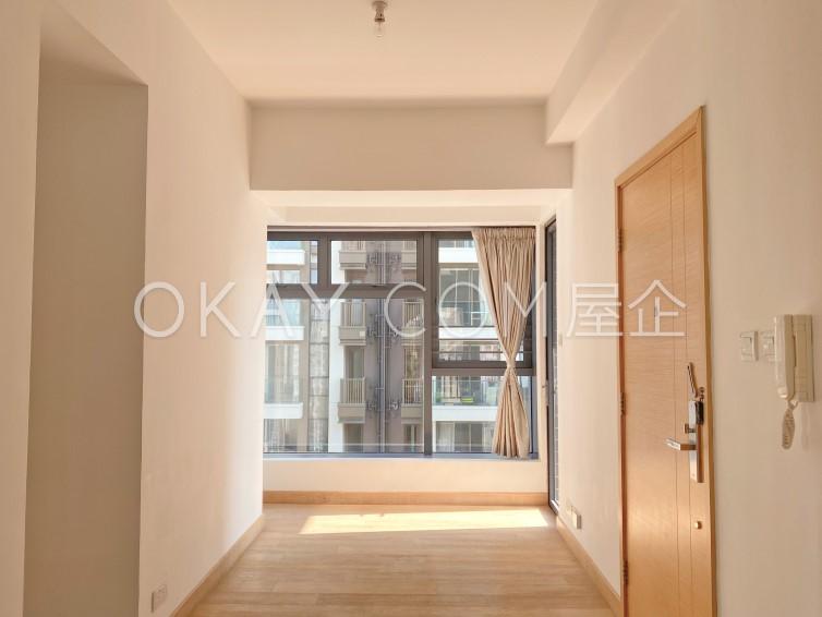 High Park 99 - For Rent - 605 sqft - HKD 32K - #288324