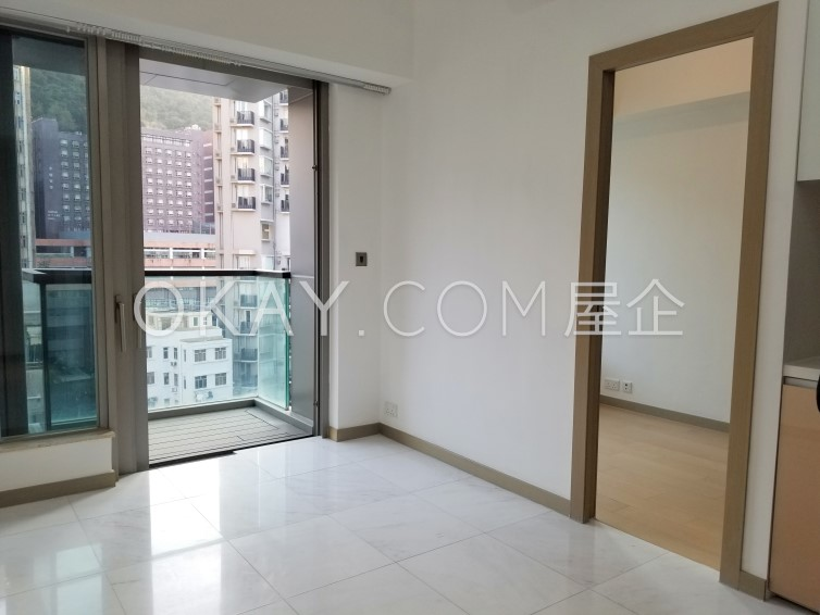 High West - For Rent - 293 sqft - HKD 8M - #211704