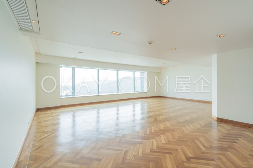 Highcliff - For Rent - 2739 sqft - HKD 168K - #165838