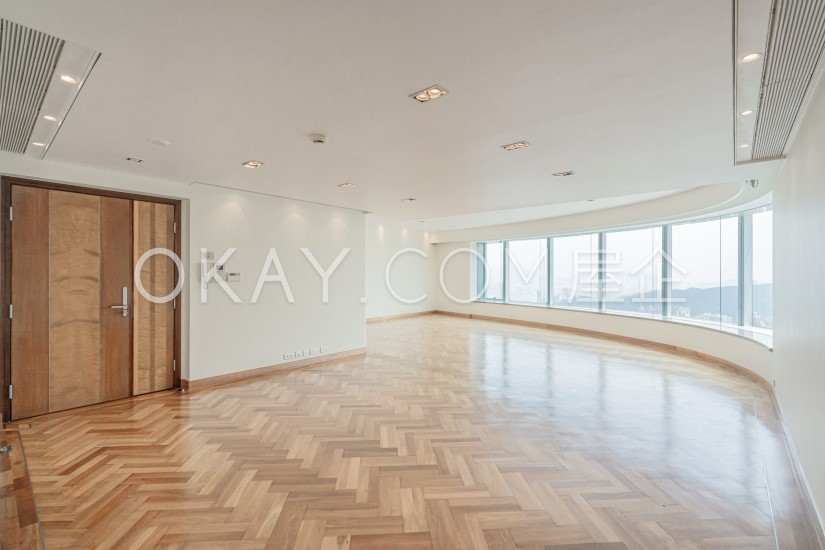 Highcliff - For Rent - 2624 sqft - HKD 158K - #165839