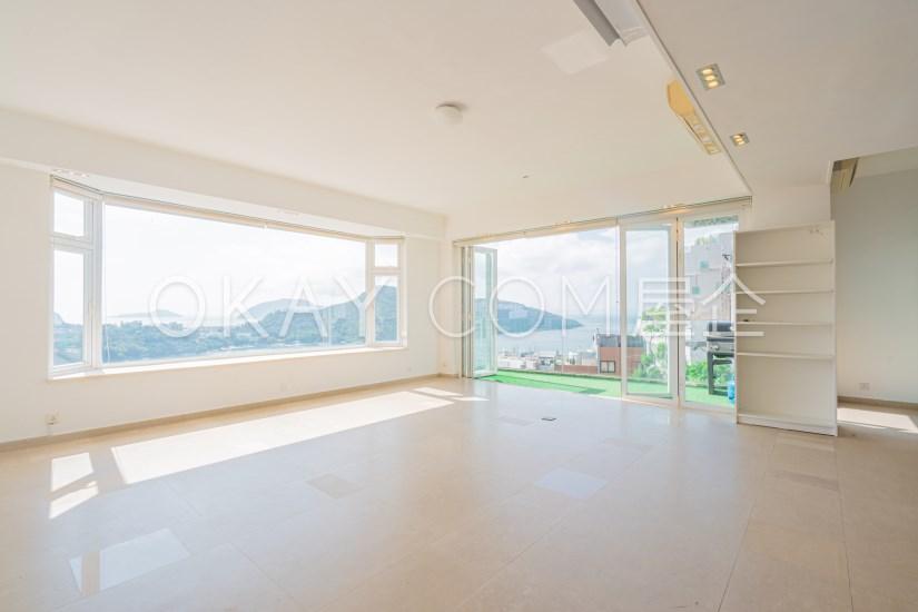 Hillgrove (House) - For Rent - 3023 sqft - HKD 138K - #383307
