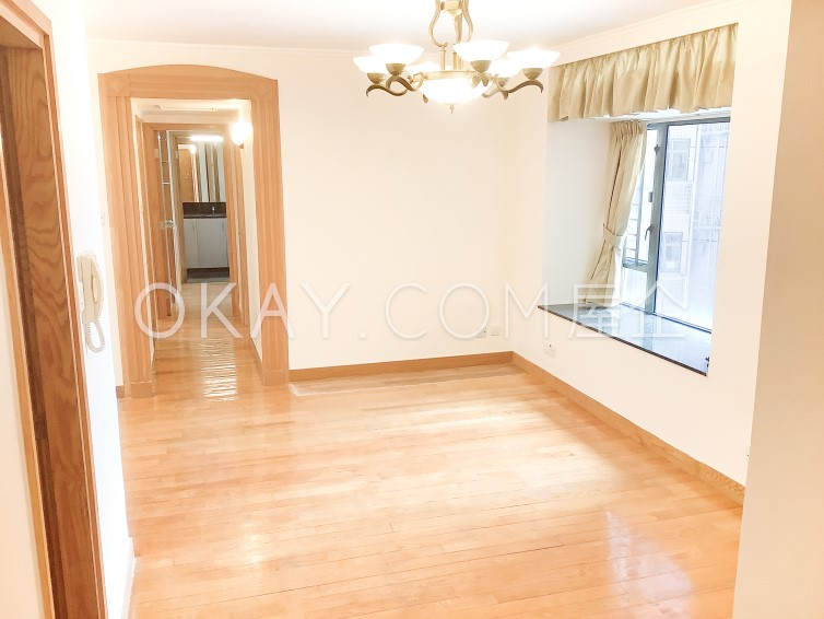 Hollywood Terrace - For Rent - 765 sqft - HKD 33K - #101694