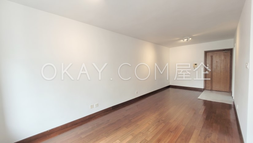Hollywood Terrace - For Rent - 615 sqft - Subject To Offer - #101965