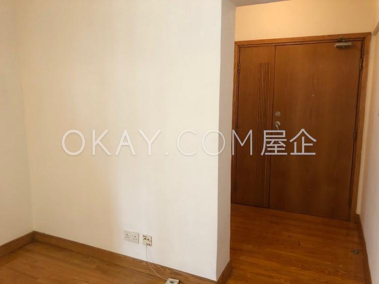 Hollywood Terrace - For Rent - 766 sqft - HKD 17.5M - #101849