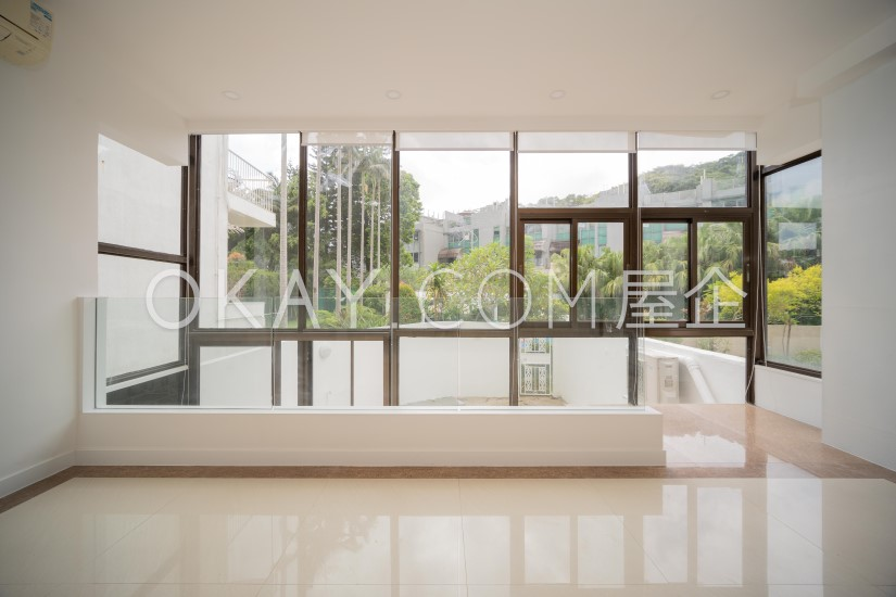HK$75K 1,473SF Hong Hay Villa For Sale and Rent