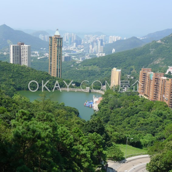 Hong Kong Parkview - For Rent - 2626 sqft - Subject To Offer - #18696
