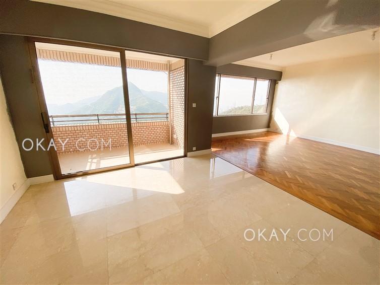 Hong Kong Parkview - For Rent - 2188 sqft - HKD 110K - #32150