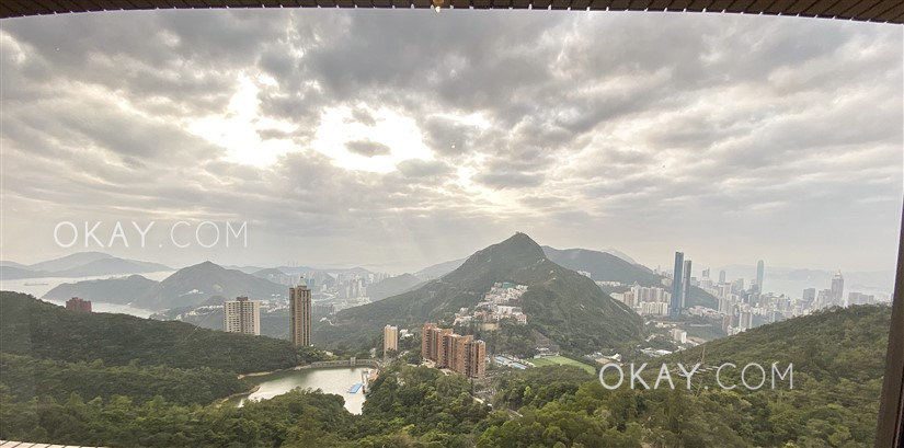 Hong Kong Parkview - For Rent - 2188 sqft - HKD 113K - #59609