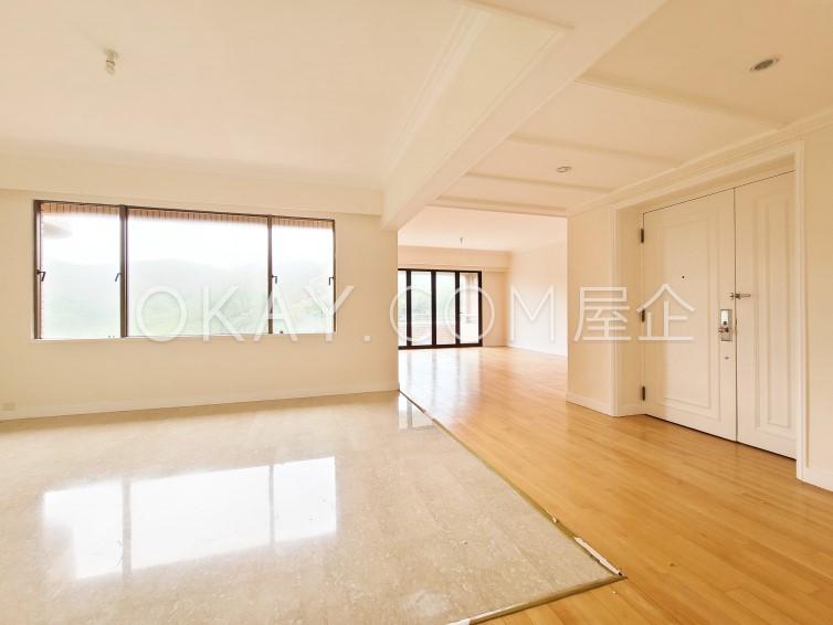 Hong Kong Parkview - For Rent - 2157 sqft - HKD 89K - #7428