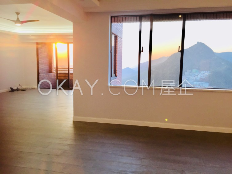 HK$120K 2,169sqft Hong Kong Parkview For Sale and Rent