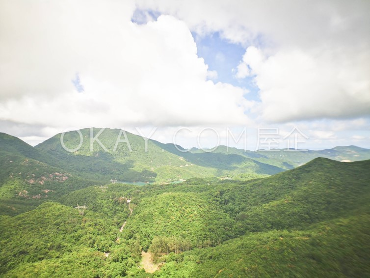 Subject To Offer 1,622sqft Hong Kong Parkview For Sale