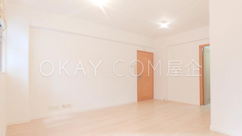 Hyde Park Mansion - For Rent - 703 sqft - HKD 26K - #287673