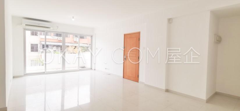 Hyde Park Mansion - For Rent - 1213 sqft - HKD 53K - #296250